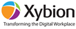 Xybion Launches Preclinical Gold Standard Digital Laboratory Execution Solution for Laboratory Processes and Operations