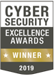 Protego Labs Wins Gold for Best Startup in 2019 Cybersecurity Excellence Awards