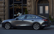 Birmingham-area Dealership Offering Leasing Special for Select Mazda3 Models