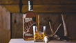 Boone and Crockett Club Whiskey Now Distributing in New York, New Jersey, Connecticut