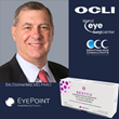 Eric D. Donnenfeld, MD Is Selected to Be the First Cataract Surgeon in the Country to Launch EyePoint  Pharmaceutical's FDA-Approved DEXYCU