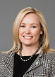Moore DM Group Names Gretchen Littlefield as Chief Executive Officer