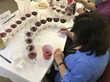 Sonoma-Marin Fair Welcomes Top Judges to the North of the Gate Wine Competition