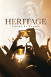 "Franko De Vaughn's Newly Released ""Heritage"" Is a Shocking History Exploring the Rise of Alcohol and Its Related Social and Medical Evils in America"