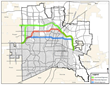 How Will the McKinney Bypass Affect Homes for Sale in McKinney, Texas?