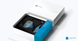 Lofta Announces The Most Advanced Home Sleep Apnea Test on the Market