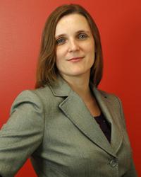MayoSeitz Media Promotes Mary Tyrrell to Executive Vice President, Chief Media and Operations Officer.