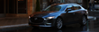 Redesigned 2019 Mazda3 Models Start To Arrive at Gwatney Mazda of Germantown