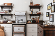 Montana Interior Design Firm Kibler & Kirch Reveals Five Tips for Small-but-mighty Kitchen Design