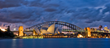Recent Upgrades to NetActuate's Sydney, Australia Data Center Boost Network Performance and Infrastructure Capacity