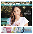 Mediaplanet, Miranda Kerr and Dr. Oz Partner Up to Promote Sleep and Wellness in New Campaign