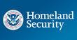 Smart ERP Solutions Hosts Complimentary Educational Form I-9 Webinar With The Department of Homeland Security