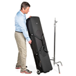 Think Tank Photo Introduces The Stand Manager 52 Rolling Case for Storing and Transporting Stands of Any Kind