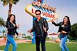 Dangerously Funny, A Comedy Reality TV Show Starring Jimmie Lee - The Jersey Outlaw , Shoots Live in Las Vegas.