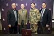 Associates of Arts and ROTC Among Five New Freed-Hardeman University Programs