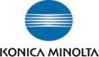 Konica Minolta Precision Medicine Announces the Formation of its Inaugural Scientific Advisory Board