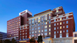 New Castle Hotels & Resorts Installs Aptech's PVNG Enterprise Accounting System for 21 Properties