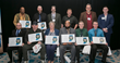 Stay Metrics-Sponsored Program Recognizes Top Drivers in Indiana
