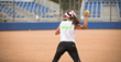 Nike Softball Camps Announces New Location at State University of New York, Cobleskill