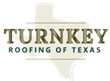 TurnKey Roofing of Texas Now Services Four Major Markets