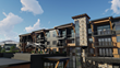 Colorado Realtor Doyle Richmond Uses Cutting-Edge 3D Virtual Reality to Sell Modern Mountain Residences