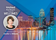 United® Real Estate | Louisville Welcomes Productivity Coach