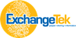 ExchangeTek Partners with Trusted Data Solutions to Further Archive Migration Services