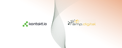 - gI 59223 20190318 Kontakt io and ramp digital1 794x314 - Kontakt.io Acquires ramp.digital, To Further Strategy of Simplified AI-powered IoT Solutions for Business Users