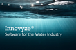 Empowering Water Experts with Breakthrough Software Solutions on Innovations Television