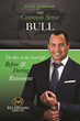 Advisors' Academy Press announces that Eddie Ghabour's book,The Common Sense Bull, Lays Out The Solution to Surviving the Fed's Self-Inflicted Death Nail