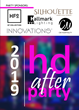 Leading Hospitality Manufacturers Partner to Host Annual HD Party