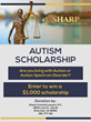 Riverside, CA Law Firm Announces It will be Offering a $1,000 Autism Scholarship