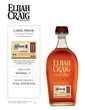 "CaskCartel.com Brings Elijah Craig 10 Year Single Barrel ""NOTORIOUS 10"" Another Limited Release Available for Purchase!"