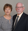 Janet and Michael Bartlett Aim to Help Business Leaders through their New Business, The Growth Coach North Puget Sound