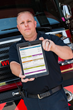 Aladtec Team Will Demo Scheduling Software at Firehouse World 2019 Conference