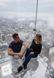 Engagement Ring Brand Announces Couple Hired for Dream Job Position