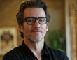 John-Paul Doyle Joins Chicago's Innovative Bluedog Design as Senior Creative Director