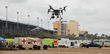Airborne International Response Team (AIRT) Teams with Motorola Solutions to Present 2nd Annual UAS DRONES Disaster Conference on April 11-12 in Miami