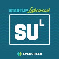 Evergreen Podcasts Launches Local Podcast StartUp Lakewood