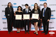 SMPTE Calls for Applications for 2019 Student Paper Award and Scholarship