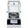 Adam Equipment to Exhibit a Selection of Lab Balances and Accessories at Forum Labo Paris