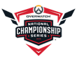 N3rd Street Gamers To Include Overwatch As Part Of Its National Championship Series Offerings
