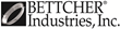 Bettcher Industries Acquires Poultry Processing Equipment Manufacturer Cantrell