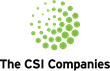 The CSI Companies Adds Key Hire in Jacksonville Headquarters to Support Ongoing National Expansion