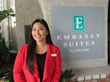 Embassy Suites by Hilton Lompoc Central Coast Hires Well Known Regional Sales Leader Jessica Jose