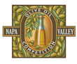 Napa Valley Olive Oil Competition Brings High Standards To 9th Annual Tasting