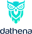 Dathena Announces Closing of New Investment Round