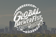Global Keg Debuts First Ever Global Brewerfest in Denver During the Craft Brewers Conference