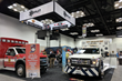 Braun Ambulances to Attend FDIC International 2019 in Indianapolis, IN April 11-13, 2019