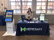 Meridian Showcases InterAct at North Carolina Main Street Conference